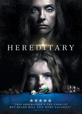 Hereditary.jpg