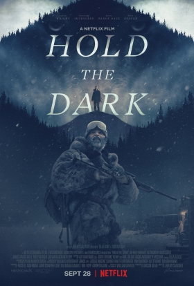 Hold the Dark.jpg
