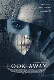 Look Away.jpg