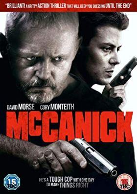 McCanick.jpg