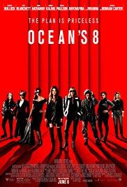 Ocean's 8.jpg