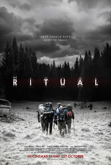 The Ritual.png