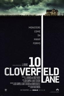 10 Cloverfield Lane.png