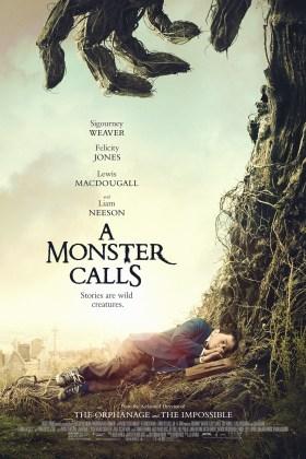 A Monster Calls.jpg