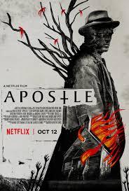 Apostle.jpg