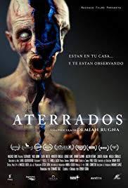 Aterrados.jpg