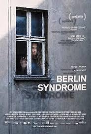 Berlin Syndrome.jpg