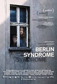 Berlin Syndrome.jpg
