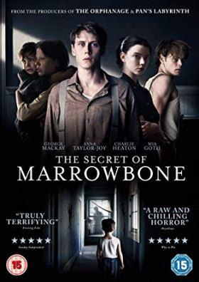 Marrowbone.jpg