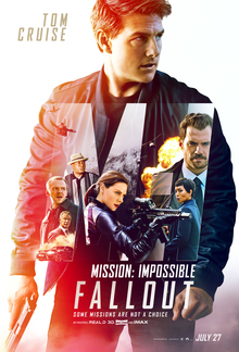 Mission Impossible_Fallout.jpg