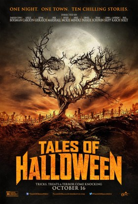 Tales of Halloween.jpg