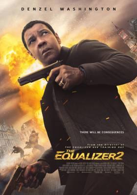 The Equalizer 2.jpg