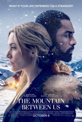 The Mountain Between Us.jpg