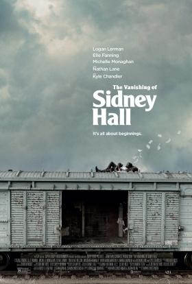 The Vanishing of Sidney Hall.jpg