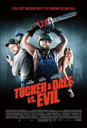 Tucker and Dale vs Evil.jpg