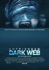 Unfriended_Dark Web.jpg