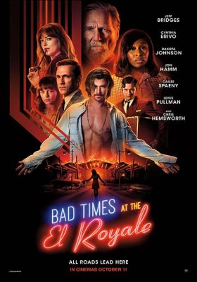 Bad Times at the El Royale.jpg