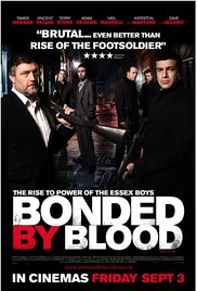 Bonded by Blood.jpg