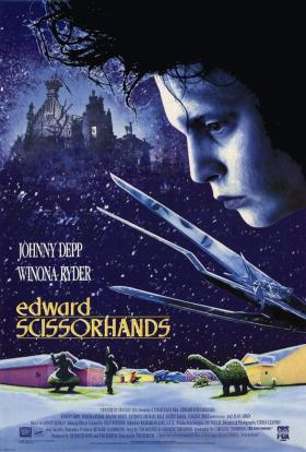 Edward Scissorhands.jpg
