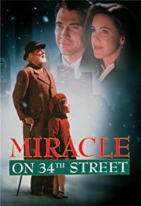 Miracle on 34st Street.jpg