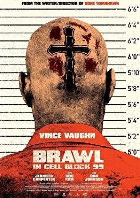Brawl in Cell Block 99.jpg