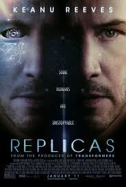Replicas.jpg
