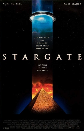 stargate.jpg
