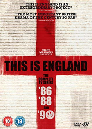 This is England '86 '88 '90.jpg