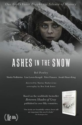 Ashes in the Snow.jpg