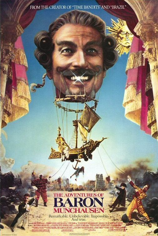The Adventures of Baron Munchausen.jpg