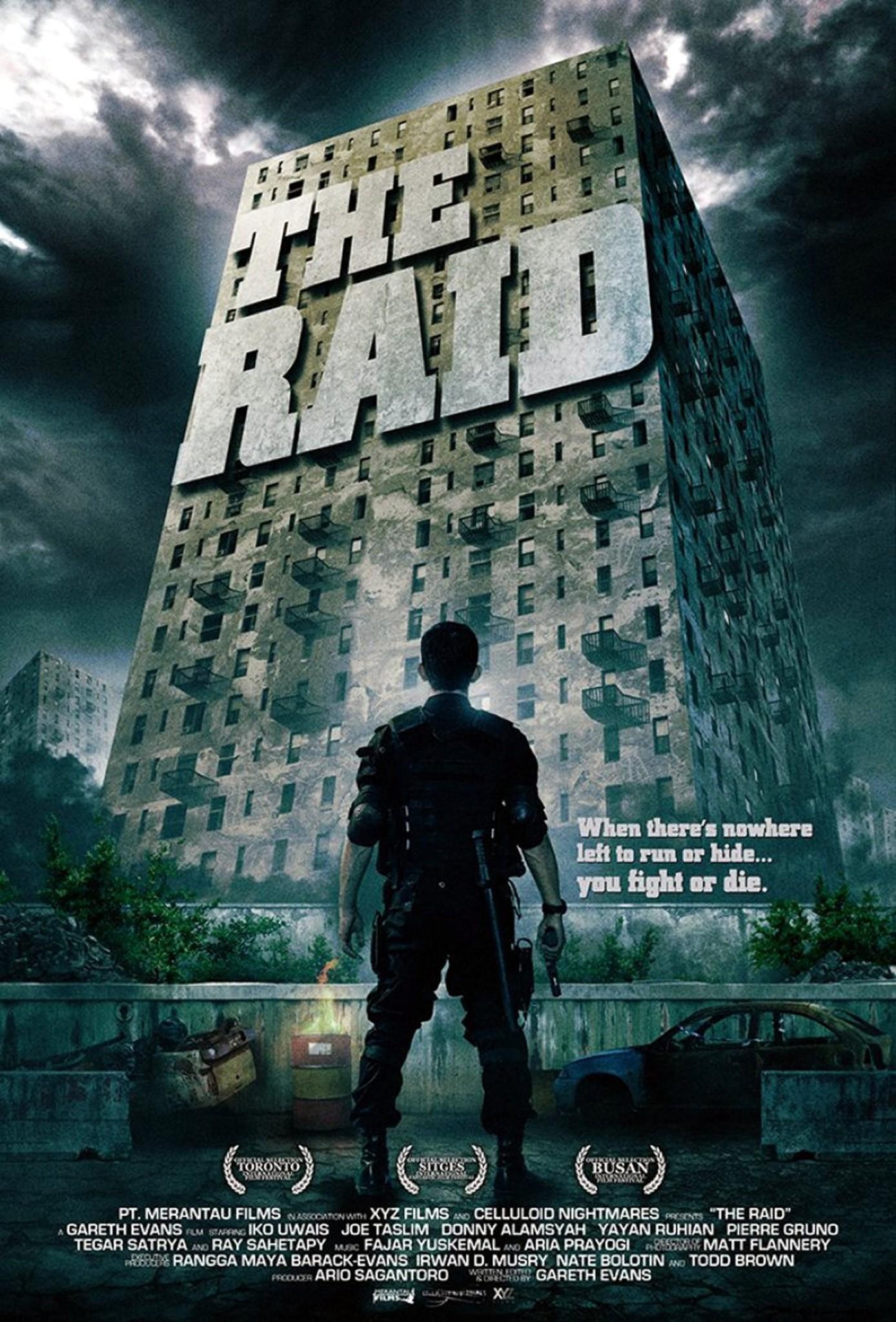 The Raid_Redemption.jpg
