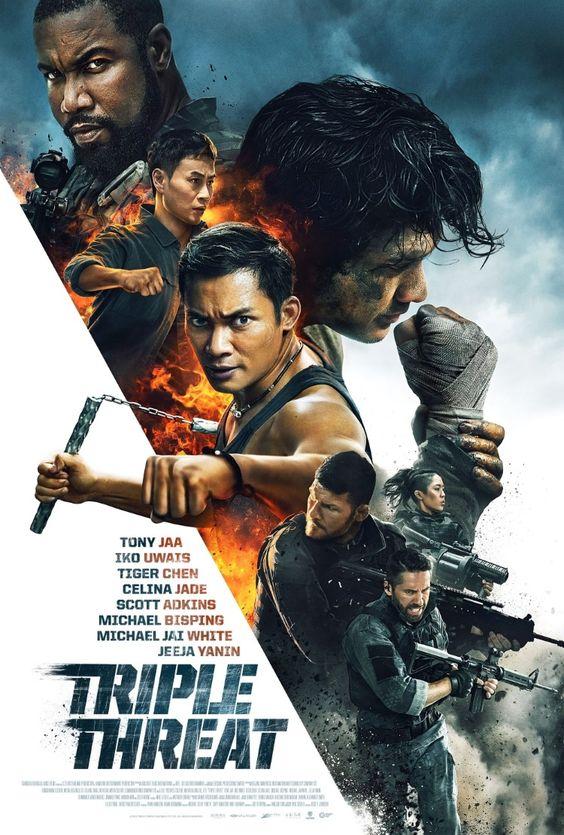 Triple Threat.jpg