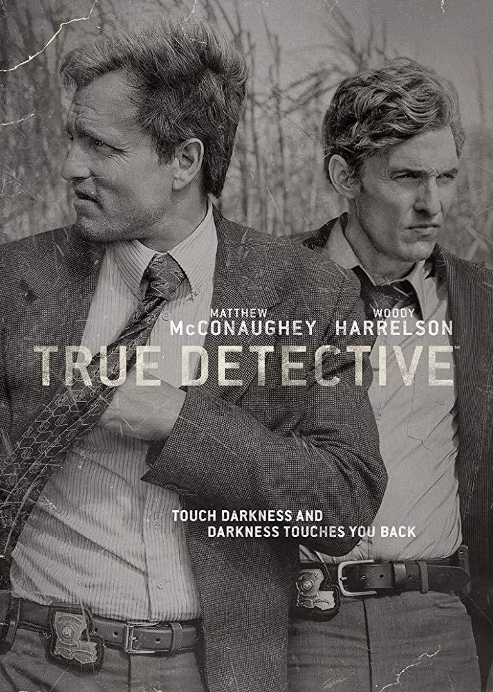 True Detective Season 1.jpg