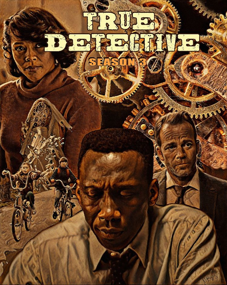 True Detective Season 3.jpg