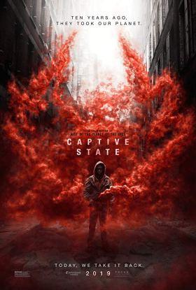 Captive State.jpg