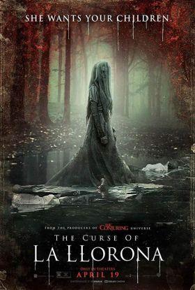 The Curse of La Llorona.jpg
