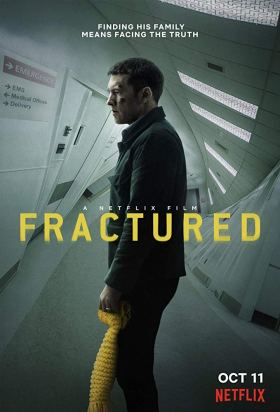 Fractured.jpg