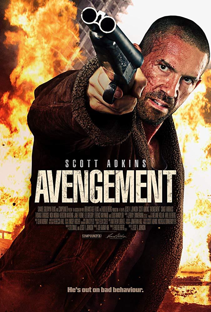 Avengement.jpg