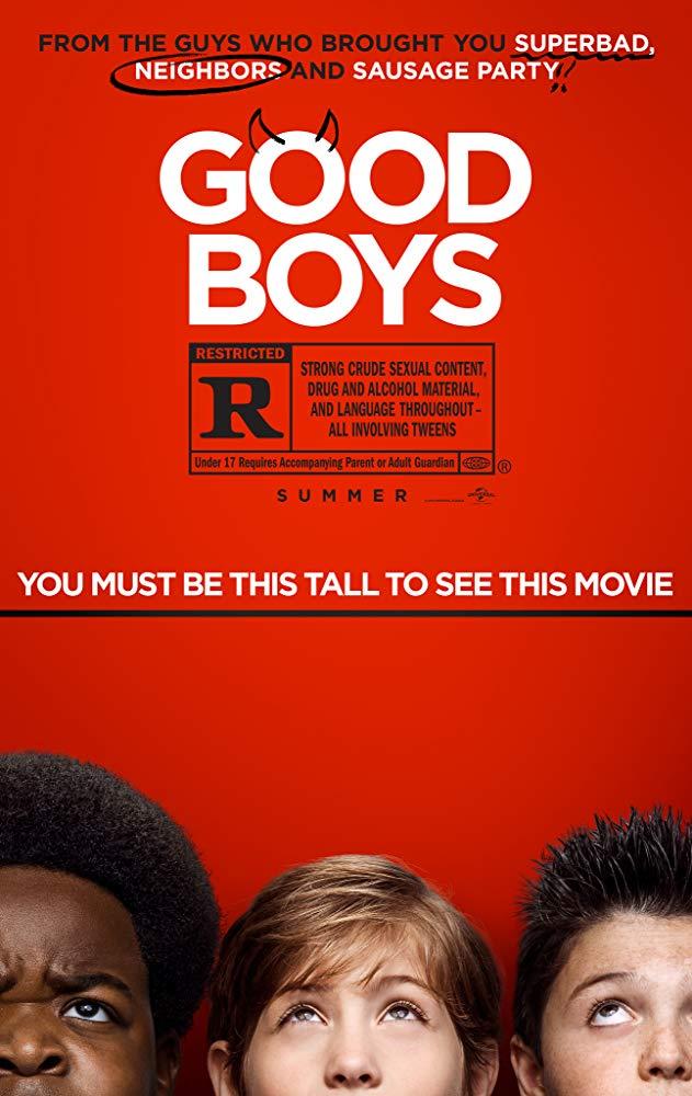 Good Boys.jpg
