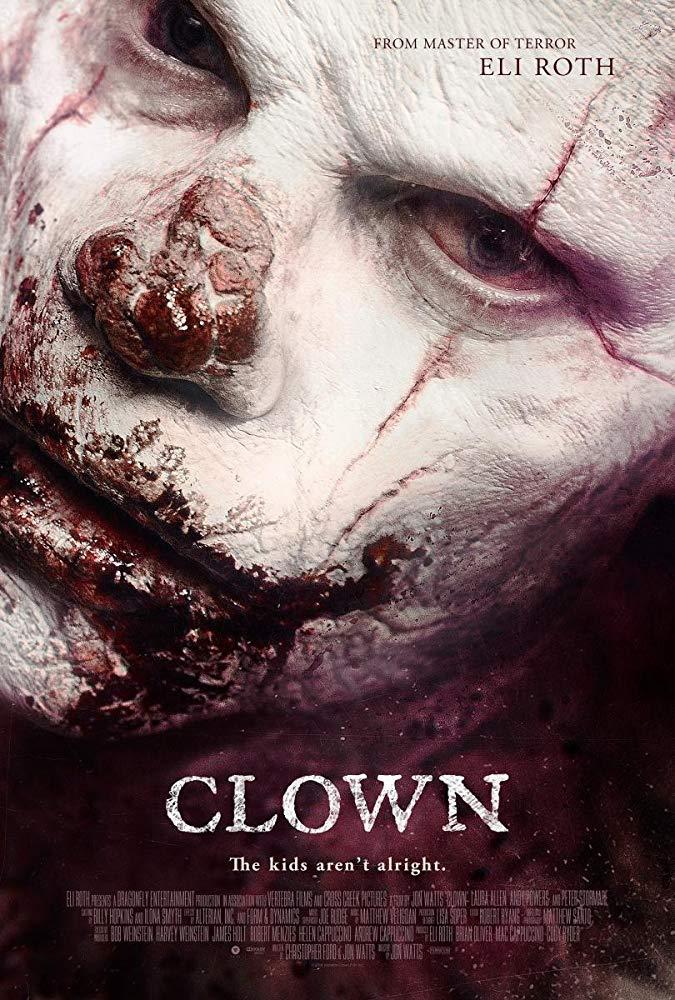 Clown (2014).jpg