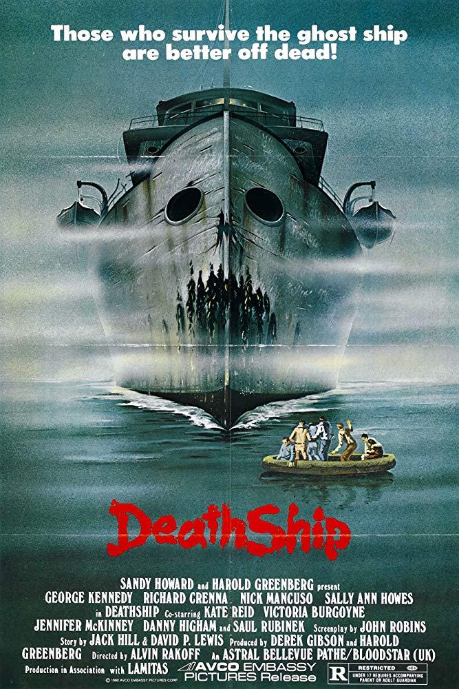 Death Ship.jpg