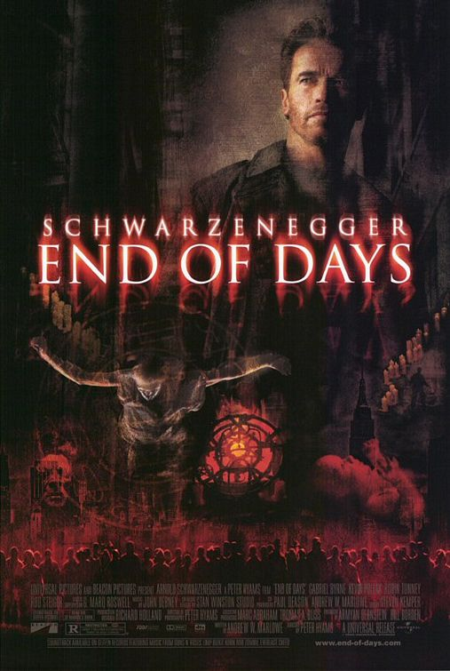 End of Days.jpg