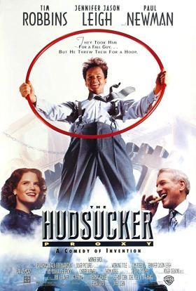 The Hudsucker Proxy.jpg