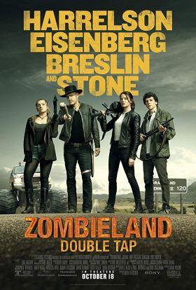 Zombieland_Double Tap.jpg
