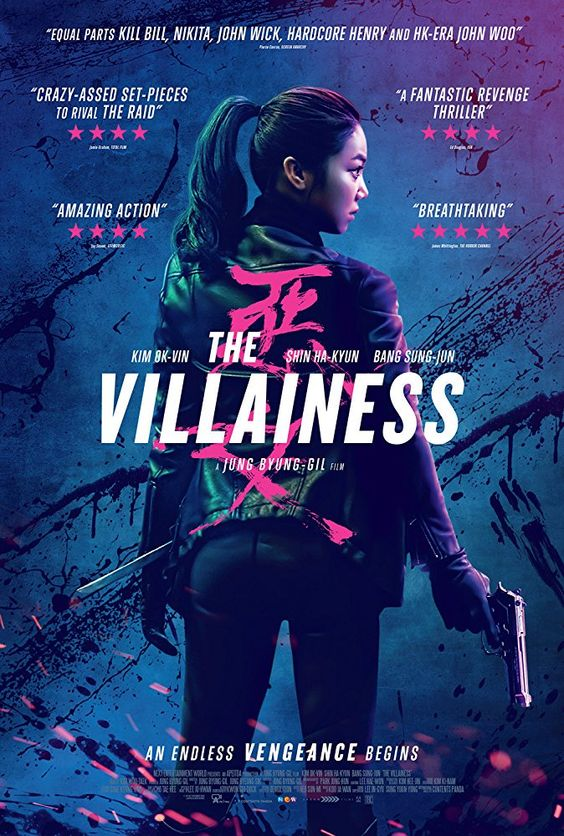 The Villainess.jpg