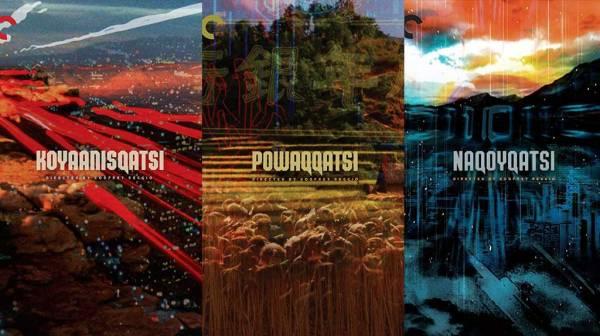 qatsi-trilogy-cover.jpg