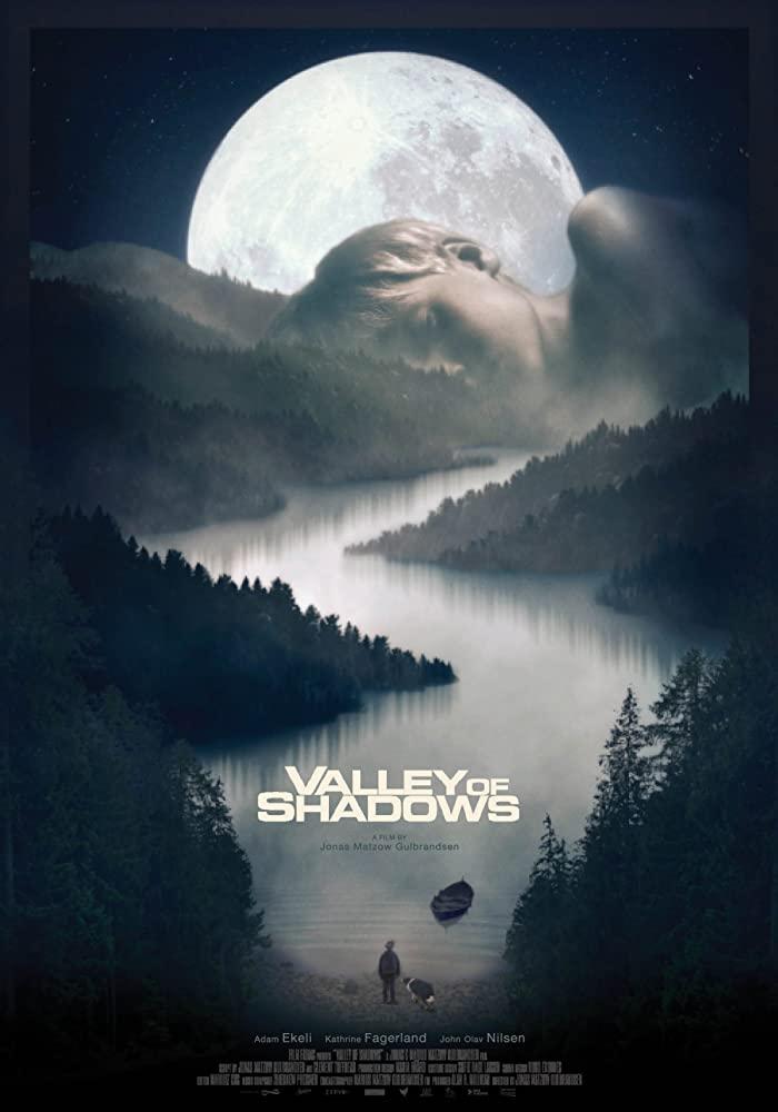 Valley of Shadows.jpg