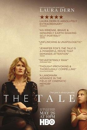 The Tale.jpg