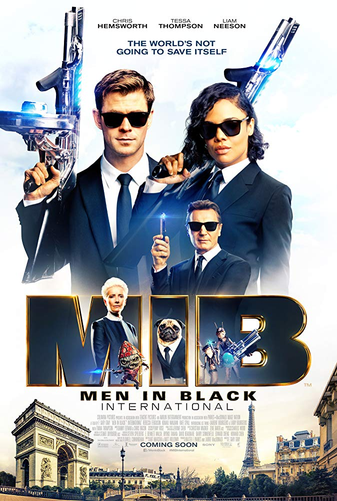 Men In Black_International.jpg