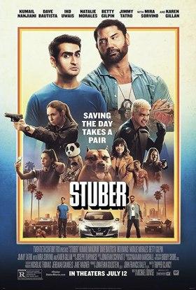 Stuber.jpg